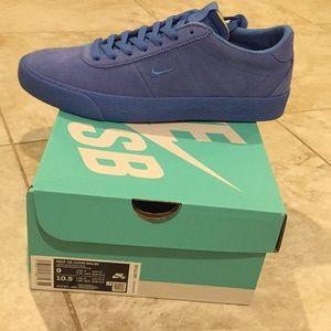 Nike sb Classic Bruin 9
